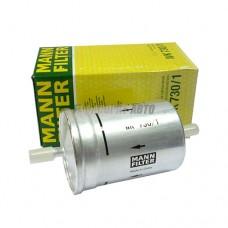 Фильтр топливный MANN WK730/1 #