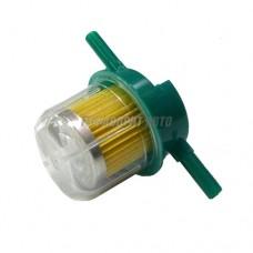 Фильтр OIL RIGHT топливный ORT-03-Т ( с отстойником) арт.2803