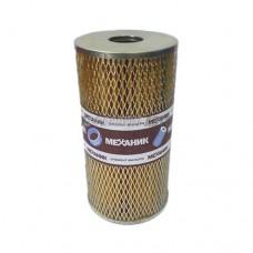 Фильтр масл. ГАЗ-53,ПАЗ с сеткой (М эфм 262) (Цитрон)