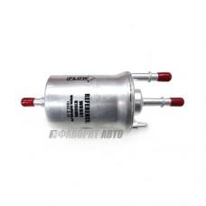 Фильтр топливный TSN 93482 #