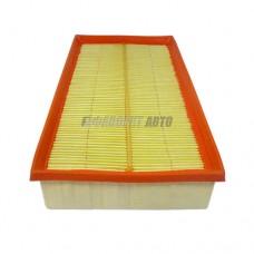 Фильтр воздушный CHERY A111109111AB [FA032]