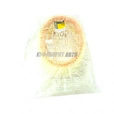 Фильтр воздушный RENAULT 7701070525 [C26721 C2686]