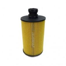 Фильтр масляный PMC PBD009