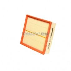 Фильтр воздушный MANN C26168
