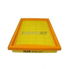 Фильтр воздушный ALCO MD8234 #