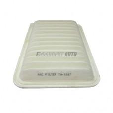 Фильтр воздушный AMC FILTERS TA1687 [C24005]