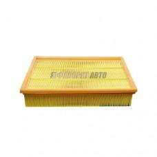 Фильтр воздушный FORMPART 15129025/S #