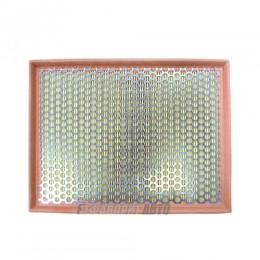 Фильтр воздушный FILTRON AP051/6 #