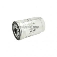 Фильтр топливный MANN WK824/2 #