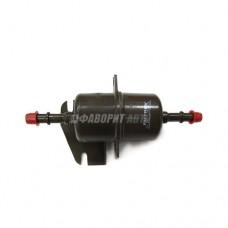 Фильтр топливный FILTRON PS921 #
