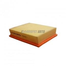 Фильтр воздушный FILTRON AP034/1 #
