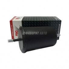 Фильтр топл. 405,406,409 дв.,Крайслер ЕВРО-3 (БИГ-Фильтр)