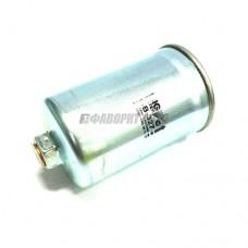 Фильтр топл. 406 дв. (инж.), Крайслер (БИГ-Фильтр)GB-327