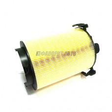 Фильтр воздушный FILTRON AK370/4 [C14130]
