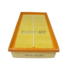 Фильтр воздушный FORTECH FA032 [A111109111AB]
