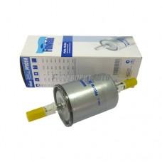 Фильтр топливный на инжектор Finwhale 2110-2112 нов.обр. PF001  @
