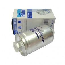 Фильтр топливный на инжектор Finwhalе 2110-2112 PF 12  @