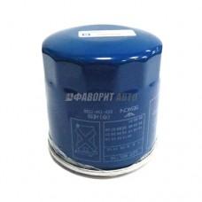 Фильтр масляный GM 96985730