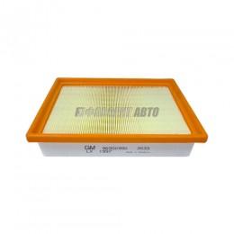 Фильтр воздушный GM 96950990 #