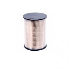 Фильтр топливный MANN PU823X  #