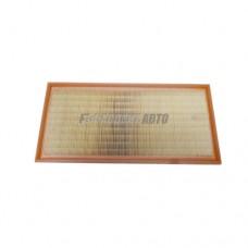 Фильтр воздушный MANN C39002 #