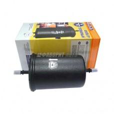 Фильтр топл. 405,406,409 дв., Крайслер ЕВРО-3
