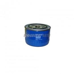 Фильтр масл  ВАЗ-2108 НФ-05  micro  ТС   /24