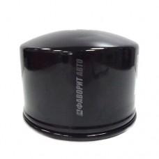 Фильтр очистки масла ВАЗ-1118-2108 -2110 САЛЮТ упак. (439)