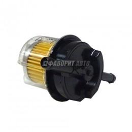 Фильтр топливный ВАЗ-2101 с отстойником САЛЮТ(215)