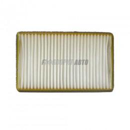Фильтр салонный ВАЗ-1118,-2190,-2192 САЛЮТ(310)