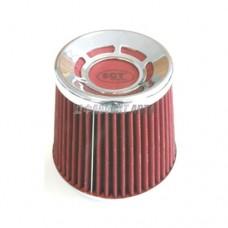 Фильтр возд  SCT  SB-001/76 Sport