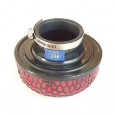 Фильтр возд  SCT  SB-007/76