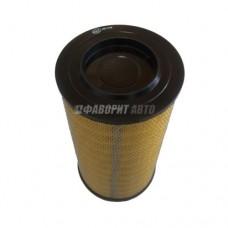 Фильтр возд  SCT  SB-2106  #
