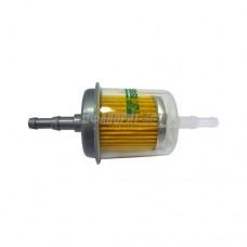 Фильтр топл  ВАЗ-02  ТС  б/отст  /50