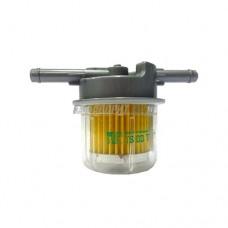 Фильтр топл  ВАЗ-03  ТС  с/отст карб  /50