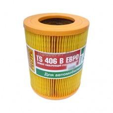 Фильтр возд  ГАЗ-406  Евро  ТС