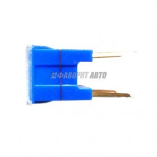 Предохранители картриджного типа 100А ДИАЛУЧ FJ15 100A [026-100]