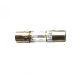 Предохранитель стеклянный быстродействующий 0,5A 250V FGL1 0,5A [029-0,5]