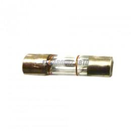 Предохранитель стеклянный быстродействующий 2A 250V FGL1 2A [029-2]