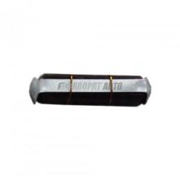 Предохранитель  SCT-9511 GBC 16.0А цилиндр   /50шт  #