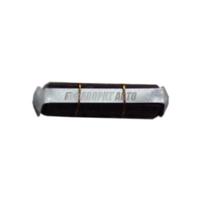 Предохранитель SCT-9511 GBC 16.0А цилиндр ПОШТУЧНО