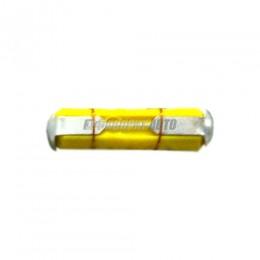 Предохранитель  SCT-9512 GBC 5.0А  цилиндр   /50шт  #