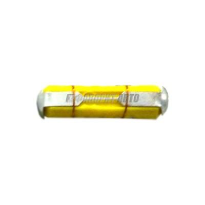 Предохранитель SCT-9512 GBC 5.0А цилиндр ПОШТУЧНО