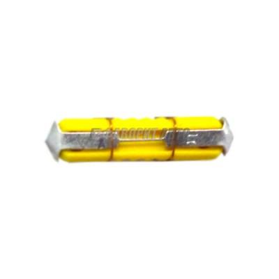 Предохранитель FC 5A.100 TESLA (УПАК) [FC5A100]