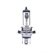 Лампа галогенная AWM  H4 24V 75/70W [P43T]