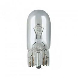 Лампа накаливания AWM  W5W 24V 5W [W2.1x9,5d]