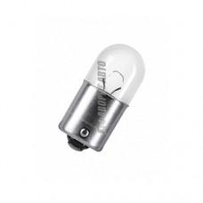 Лампа накаливания AWM  R5W 24V 5W [BA15S]