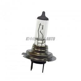 Лампа H7 55WСтандарт(1987302071) BOSCH