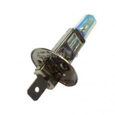 Автолампа Н1 12V 100W P14,5s CRYSTAL Луч [152] 12101