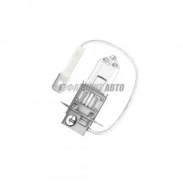 Лампа  H3 N453 55W 12V PK22S 10X10X1 (64151)  (NEOLUX)